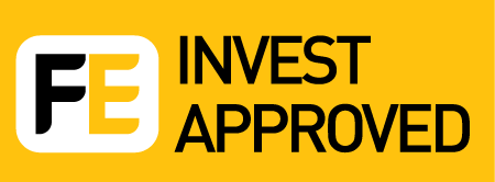 FEInvest_Approved_logo_yellowBG