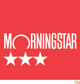 3Star_Seal_OverallRating star