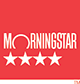 4Star_Seal_OverallRating star