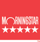 5Star_Seal_OverallRating star